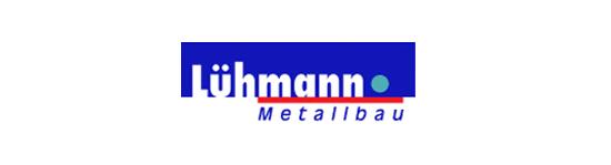 Lühmann Metallbau
