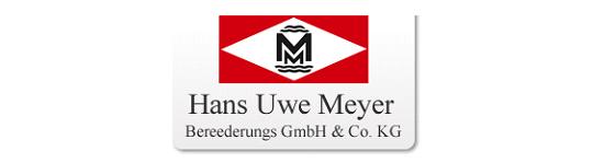 Hans Uwe Meyer