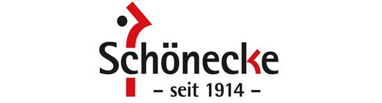 Schönecke