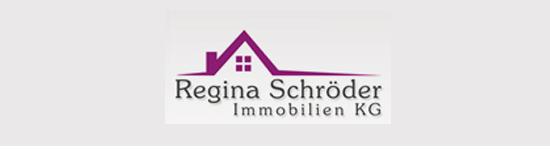 Regina Schröder Immobilien KG