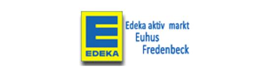 Edeka Fredenbeck