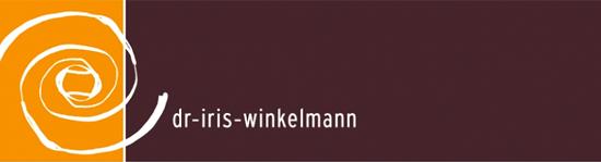 dr. iris winkelmann
