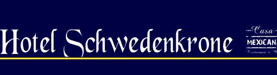 Hotel Schwedenkrone