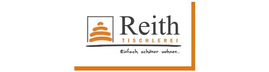 Reith Tischlerei