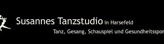 Susanne Tanzstudios aus Harsefeld