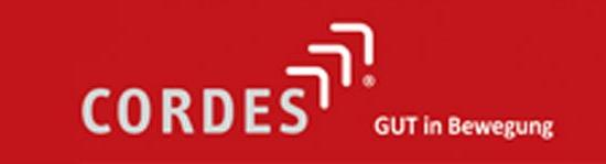 Corde GmbH aus Harsefeld