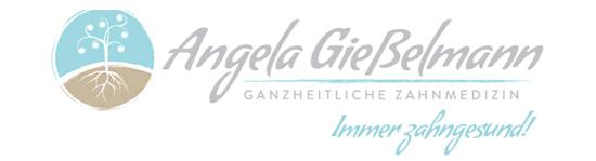 Angela Gießelmann