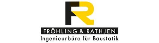 Ingenieurbüro für Baustatik Fröhling & Rathjen aus Harsefeld