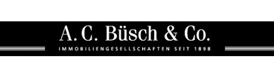 A.C. Büsch & Co.