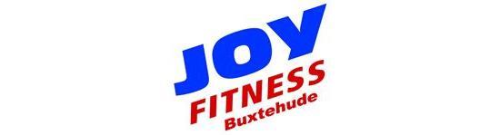 JOY Fitness Buxtehude