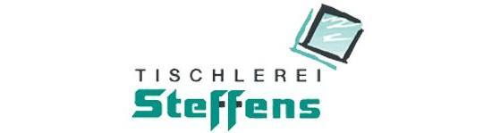Steffens Tischlerei