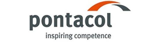 Pontacol GmbH aus Buxtehude