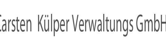 Carsten Külper Verwaltungs GmbH