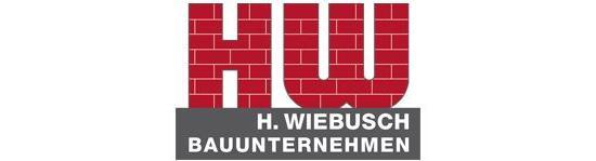 H. Wiebusch GmbH / Bauunternehmen Kutenholz