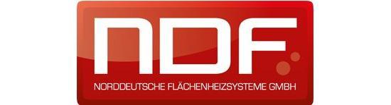 NDF aus Hedendorf