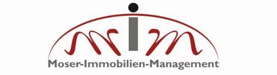 Moser-Immobilien- Management