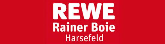 REWE Harsefeld